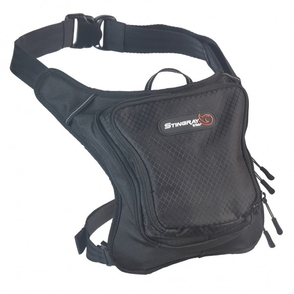 K-Tek Stingray Utility Hip Bag - KSUHP1
