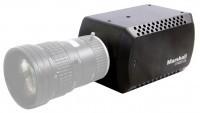 Marshall CV420-CS 4K Compakt Camera