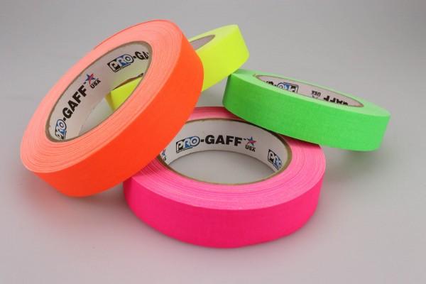 Neon Tape 24mm x 25m