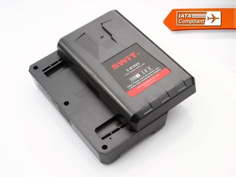 SWIT Battery S-8192S