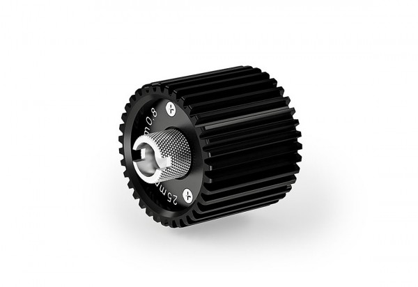 ARRI K2.47557.0 35 tooth, 0.8 Metric Module Gear