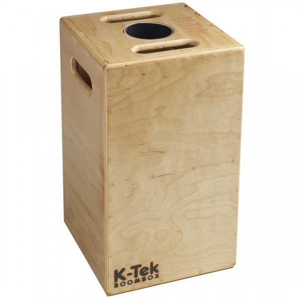 K-Tek – Boom Box Multifunctional Boom Stand KBB1