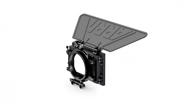 ARRI Mini Matte Box MMB-2 Basic LWS Set
