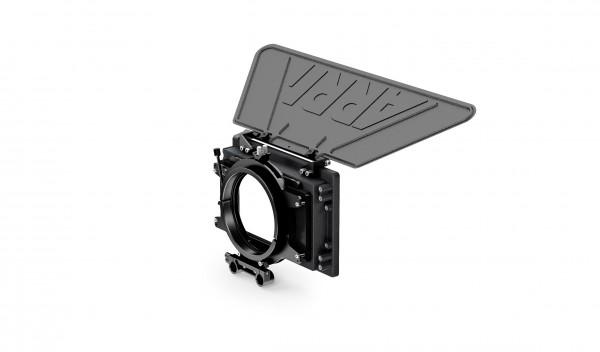 ARRI Mini Matte Box MMB-2 Basic LWS Set