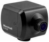 Marshall CV506 New Mini Camera