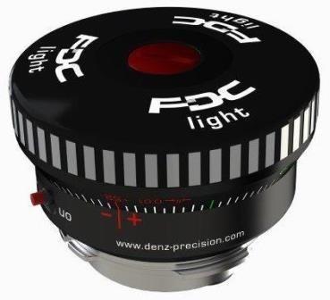 DENZ-NEW FDC light