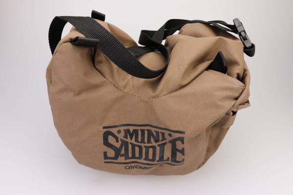 Cinekinetic Mini Cine Saddle