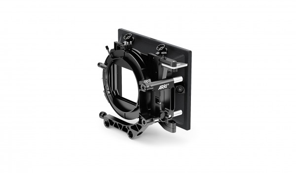 ARRI Studio Matte Boxes SMB-2 Basic Set 19mm