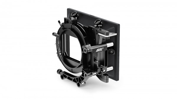 ARRI Studio Matte Boxes SMB-2 Basic Set 15mm