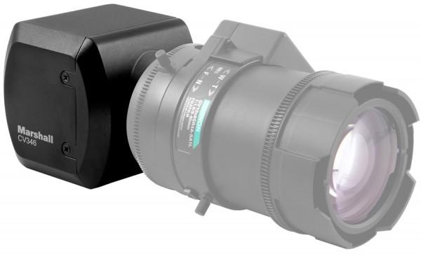 Marshall CV346 NEW Compact Camera