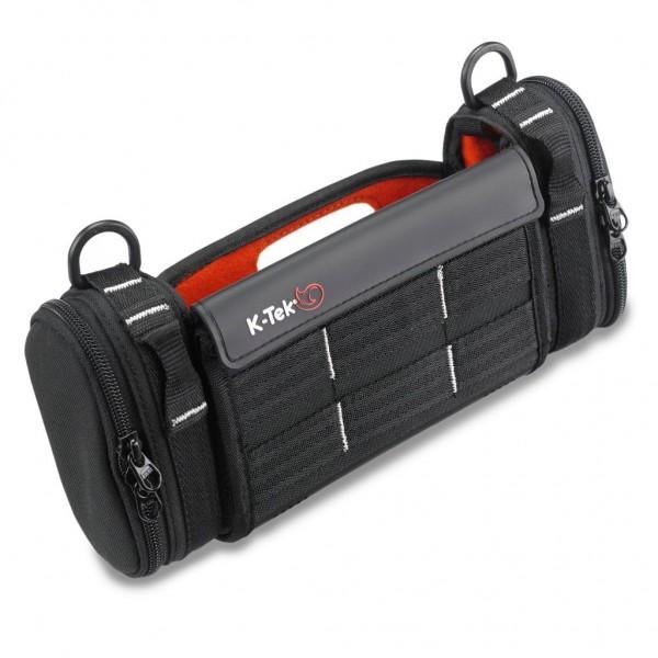 K-Tek Stingray Bag KSTG70 for the Tascam DR-70D