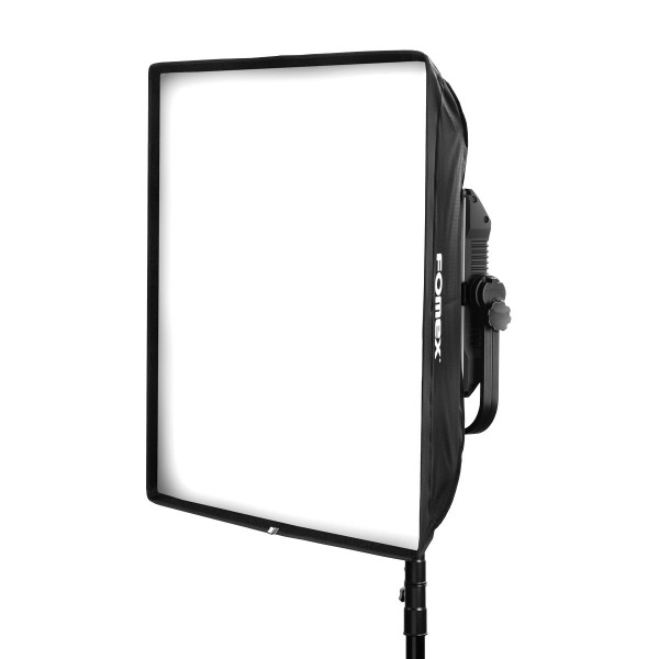 Fomex Softbox for EX600, EX1200, EX1800