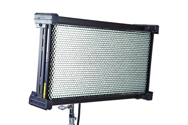 Kino Flo CEL-250CU, Celeb 250 LED DMX Center Mount, Univ