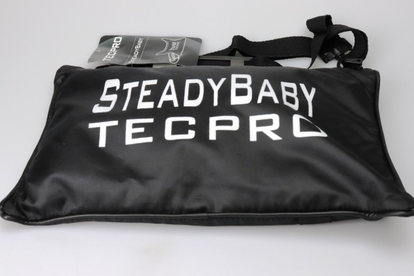 TECPRO SteadyBaby 1,5Kg