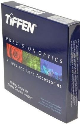 Tiffen Filter WW IR Neutral Density 6.6X6.6