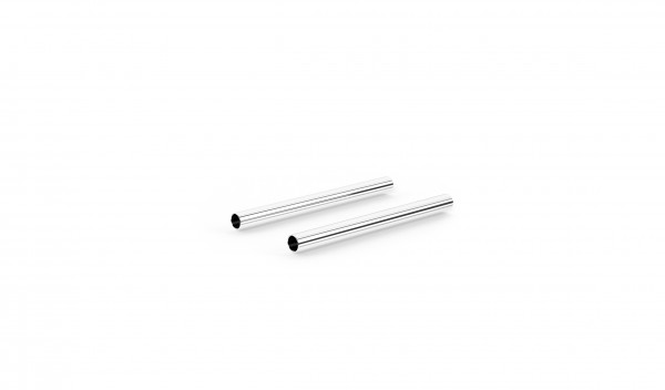 ARRI Support Rods Ø 15 mm lightweight steel