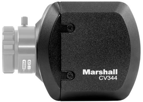 Marshall CV344 NEW Compact Camera