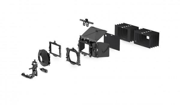 ARRI LMB 4x5 Pro Set
