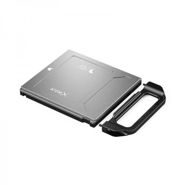 Atomos AtomX SSDmini Handle - 5 pcs. Set