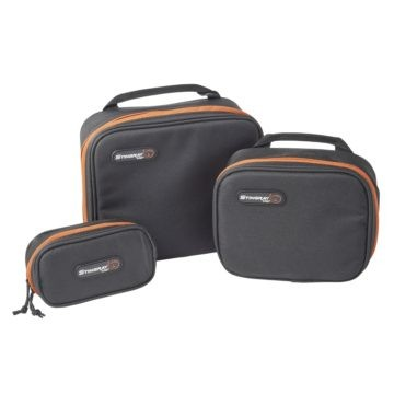 K-Tek Stingray Gizmo Bag Set - KGBSET