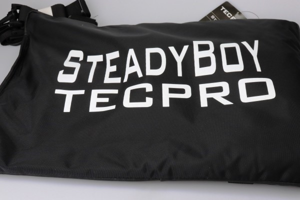 TECPRO SteadyBoy 3,5Kg