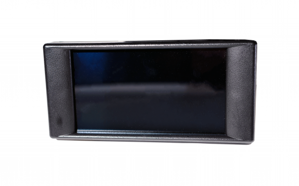 ARRI K2.0006960 Transvideo Starlite HD5-ARRI 5-inch OLED Monitor - Used as NEW on behalf of a client