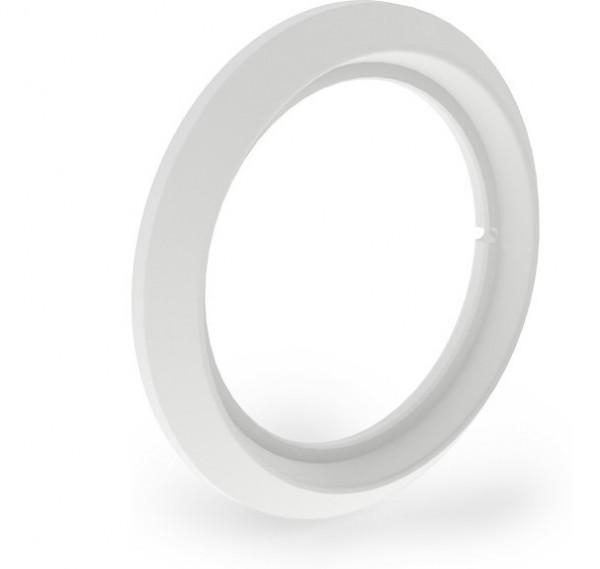 Marking Disk, Beveled Ø 58 x 14, 45°