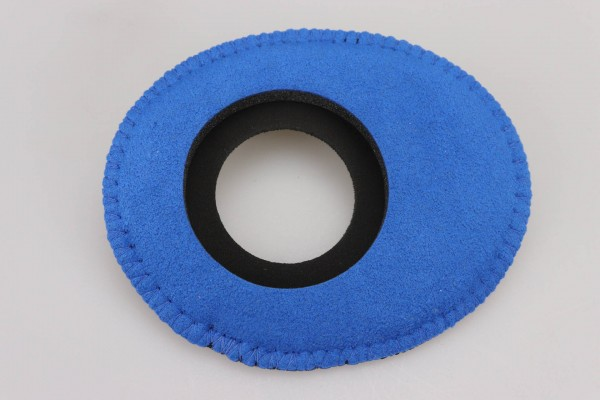 BlueStar Eyecushion Oval Large