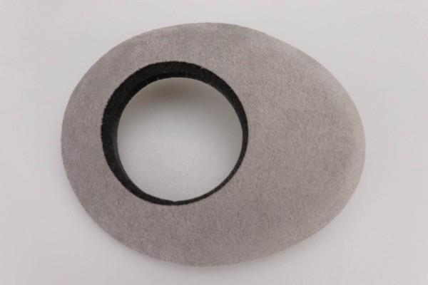 BlueStar Eyecushion Oval Small