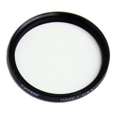 Tiffen 62mm UV HAZE-1 Filter