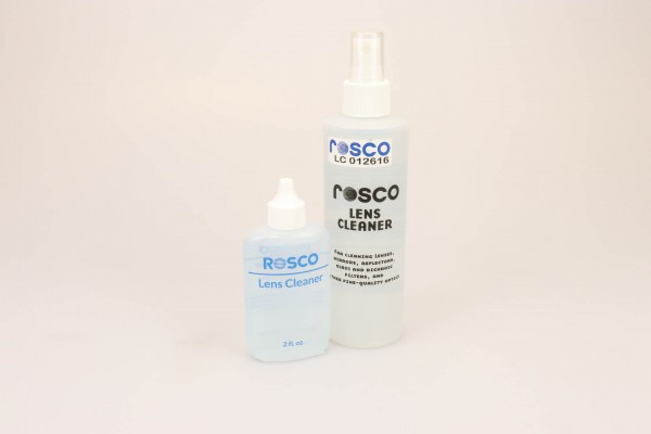 ROSCO Lens Cleaner